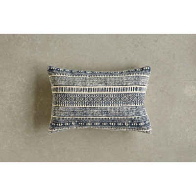 Indio Pillow 189