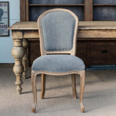 Capital Dining Chair | Set of 2