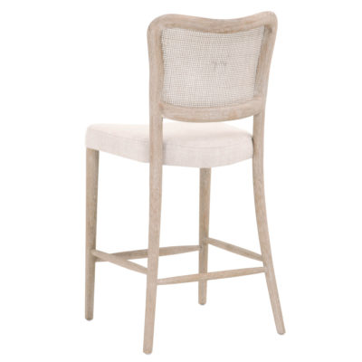 Cela Counter Stool Pair