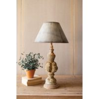 Francine Table Lamp