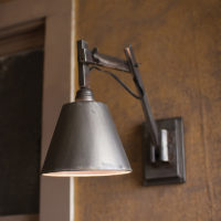 Studio Wall Lamp