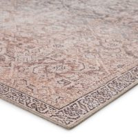 Atkins Indoor/Outdoor Trellis Area Rug