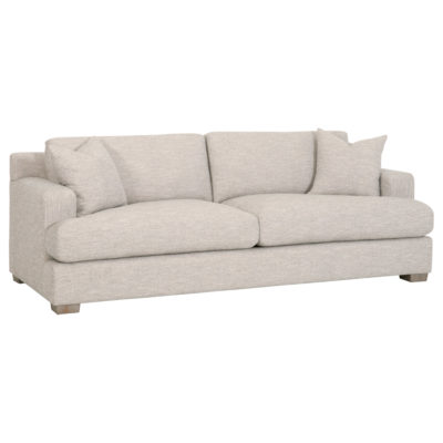 "Dean 92"" California Casual Sofa"