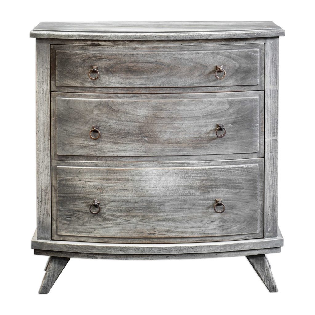 Jacoby Accent Cabinet