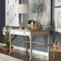 Bridgley Writing Desk